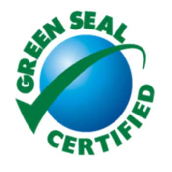 Green Sea Certified