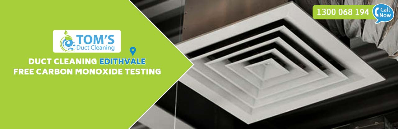 Duct Cleaning Edithvale